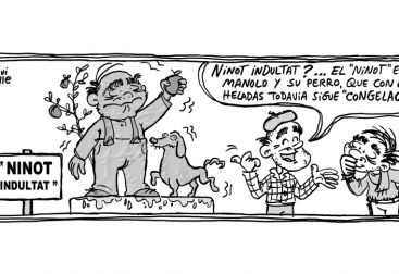 Tiras Antiguas Heraldo 1 4