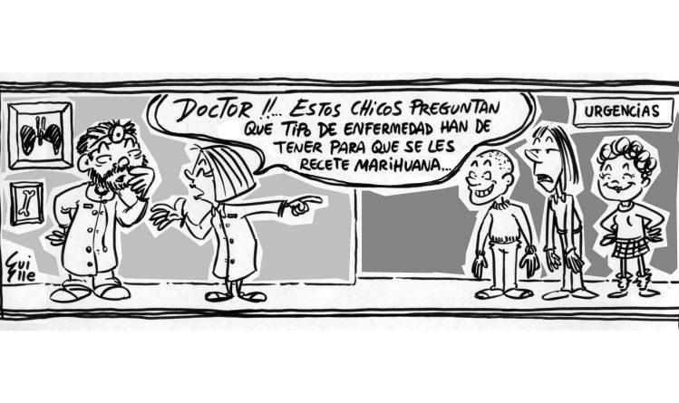 Tiras Antiguas Heraldo 13 1