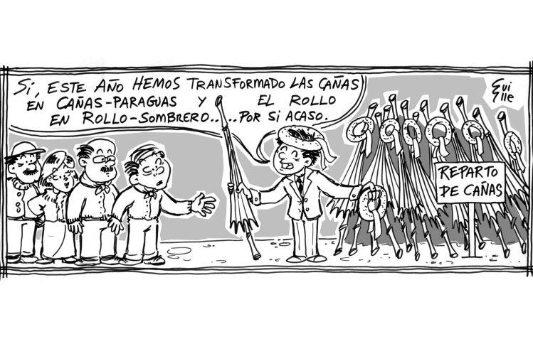 Tiras Antiguas Heraldo 15 1