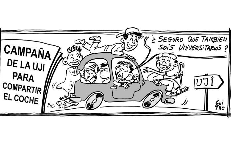 Tiras Antiguas Heraldo 16 1