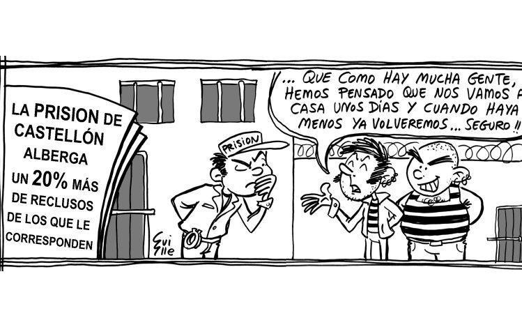 Tiras Antiguas Heraldo 17 1