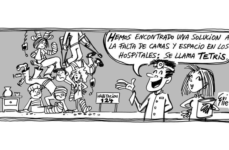Tiras Antiguas Heraldo 18 1