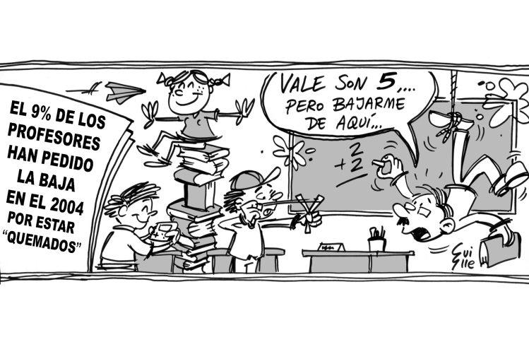 Tiras Antiguas Heraldo 19 1