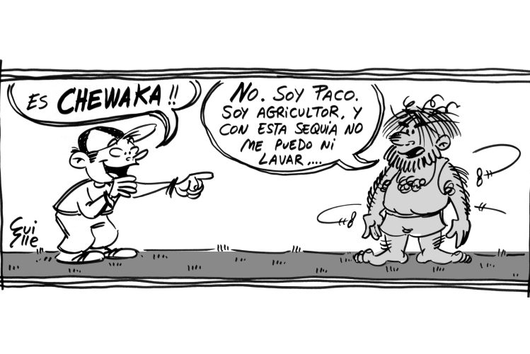 Tiras Antiguas Heraldo 21 1