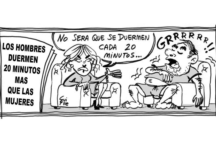 Tiras Antiguas Heraldo 24 1