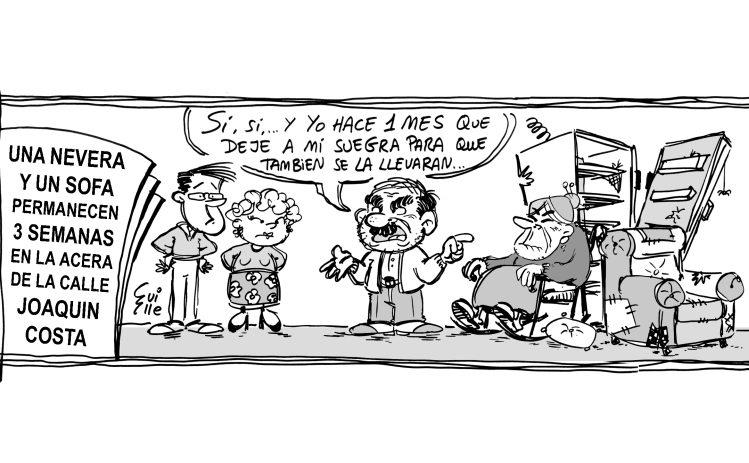 Tiras Antiguas Heraldo 29 1