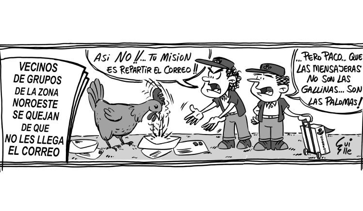 Tiras Antiguas Heraldo 37 1