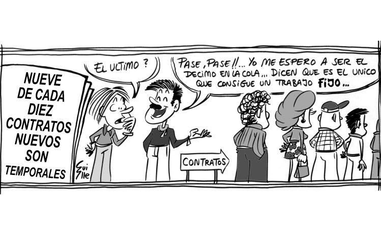 Tiras Antiguas Heraldo 38 1