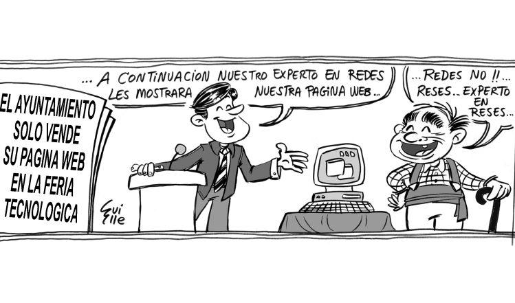 Tiras Antiguas Heraldo 39 1