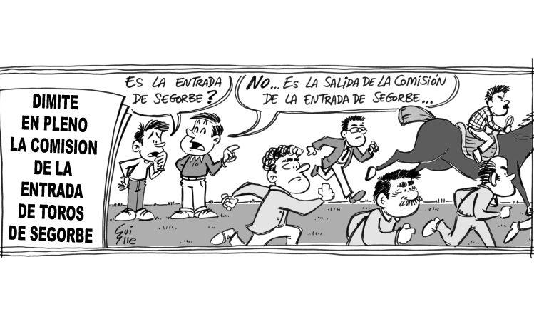 Tiras Antiguas Heraldo 40 1