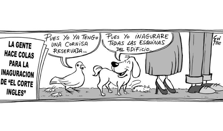 Tiras Antiguas Heraldo 44 1