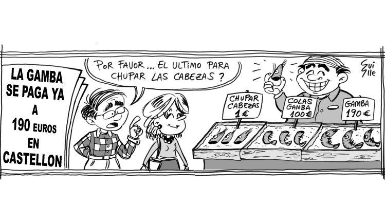 Tiras Antiguas Heraldo 48 1