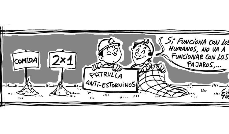 Tiras Antiguas Heraldo 53 1