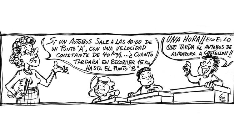 Tiras Antiguas Heraldo 58 1