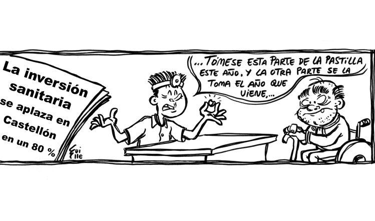 Tiras Antiguas Heraldo 60 1