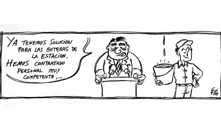 Tiras Antiguas Heraldo 62 1
