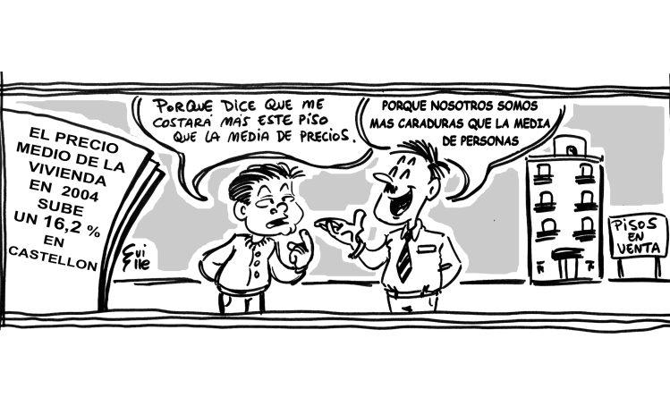 Tiras Antiguas Heraldo 65 1