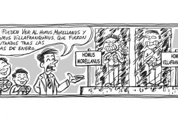 Tiras Antiguas Heraldo 67 2