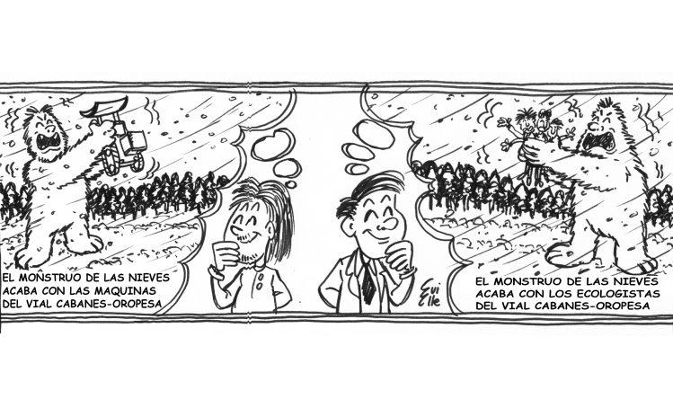 Tiras Antiguas Heraldo 68 1