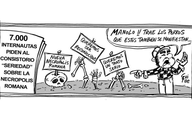 Tiras Antiguas Heraldo 69 1