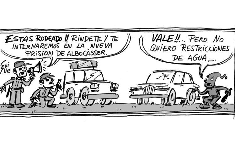 Tiras Antiguas Heraldo 72 1