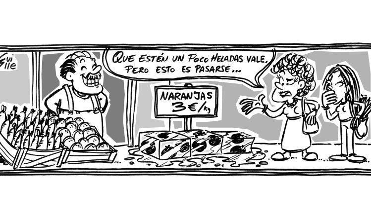 Tiras Antiguas Heraldo 74 1