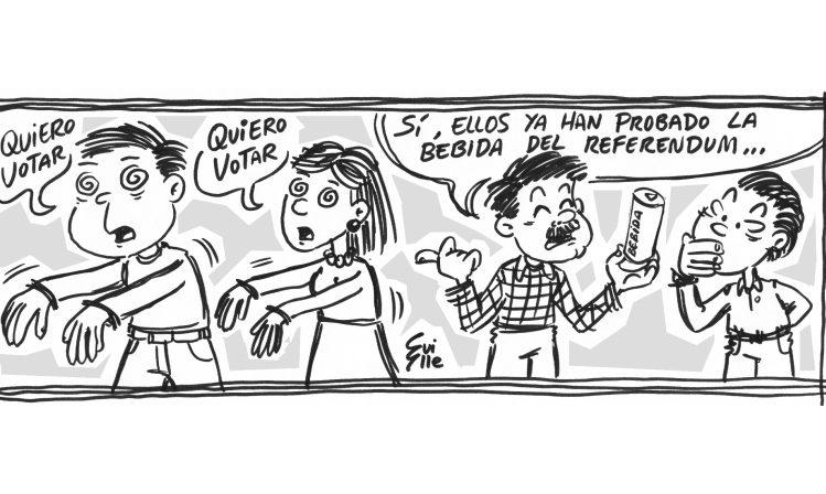 Tiras Antiguas Heraldo 75 1