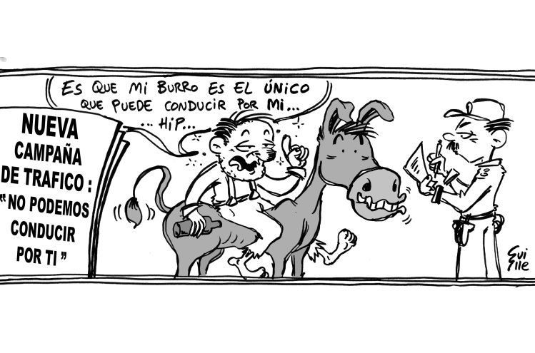 Tiras Antiguas Heraldo 78 1