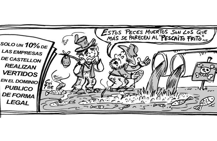 Tiras Antiguas Heraldo 81 1