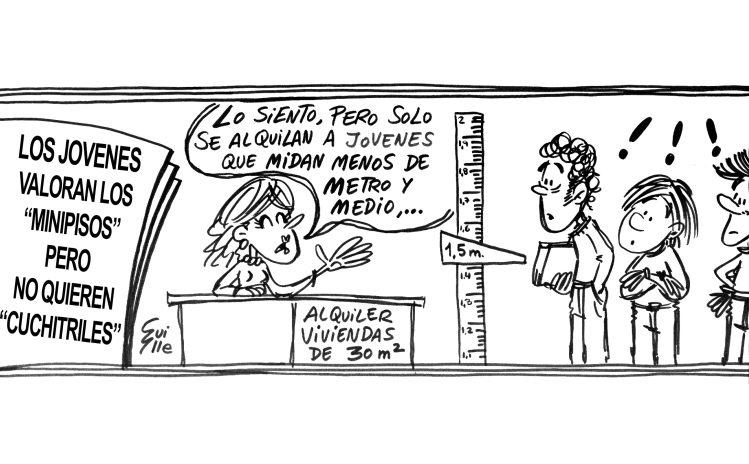 Tiras Antiguas Heraldo 83 1