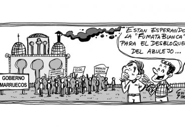 Tiras Antiguas Heraldo 87 5