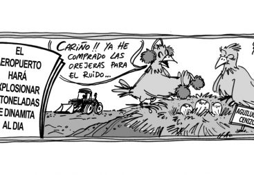 Tiras Antiguas Heraldo 88 6