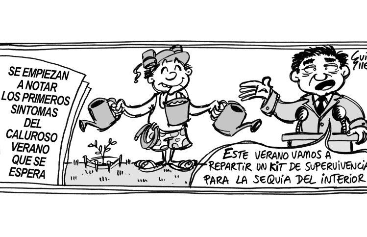 Tiras Antiguas Heraldo 89 1
