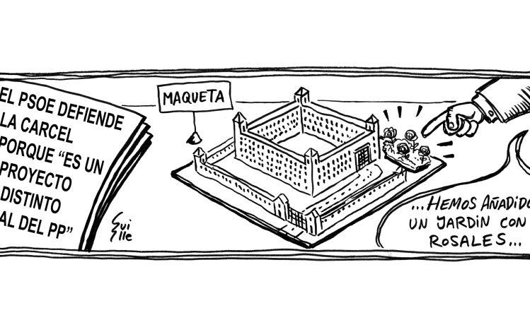 Tiras Antiguas Heraldo 96 1
