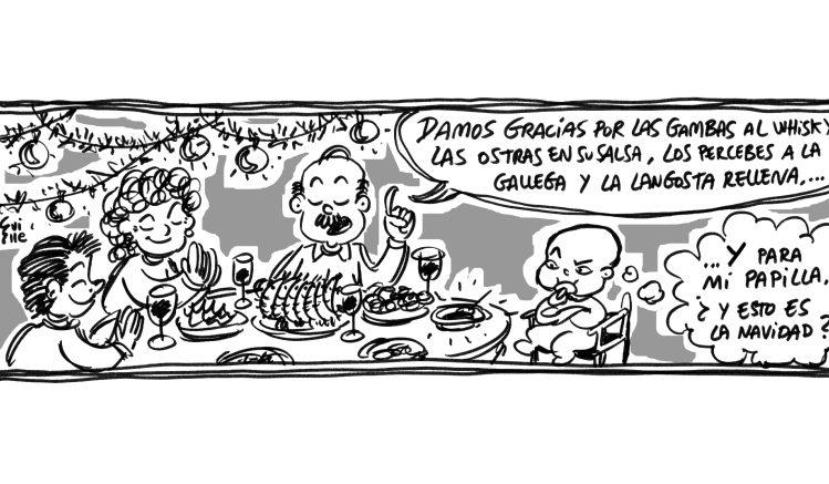 Tiras Antiguas Heraldo 102 1