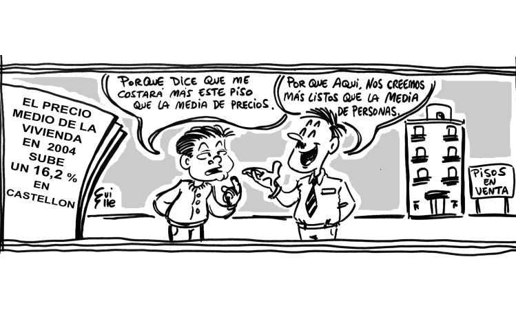 Tiras Antiguas Heraldo 105 1