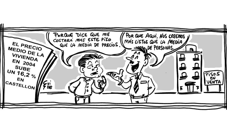 Tiras Antiguas Heraldo 105 3