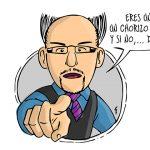 @FrancoisGallard Y si no, Desmiéntemelo! 9