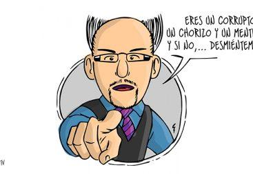 @FrancoisGallard Y si no, Desmiéntemelo! 15