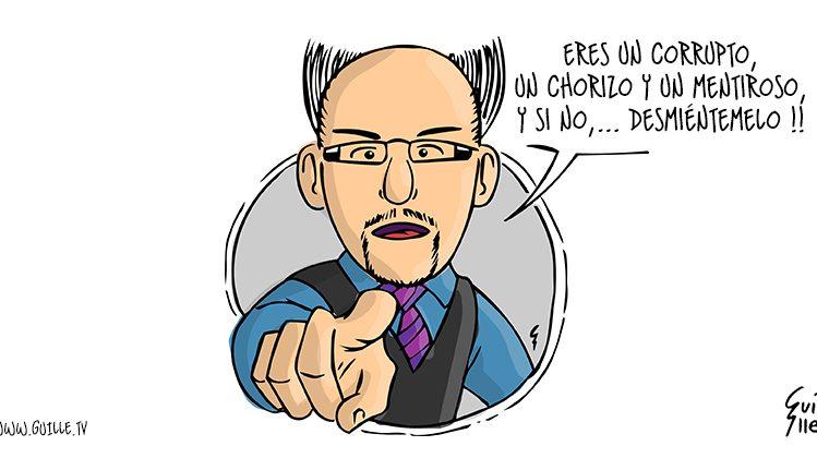 @FrancoisGallard Y si no, Desmiéntemelo! 1
